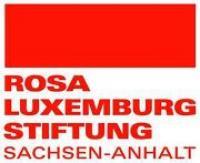 Rosa Luxemburg Sachsen-Anhalt